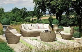 Tavoli Da Pranzo Maison Du Monde : Ikea giardino catalogo estate