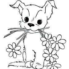 pound puppies coloring pages pets coloring pages children coloring pound puppies coloring pages coloring pages of