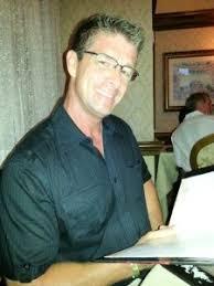 Gregory Lynn Smith - Crowder Funeral Home