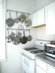 ikea wall mounted kitchen storage full image for wall storage unit wall mounted storage bedroom brilliant