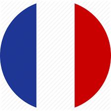 """Résultat de recherche d'images pour """"french flag"""""""