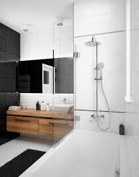 Regenpaneel Mit Wannenarmatur Badezimmer Dusche Duschbrause Nac 01jm