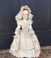 Carve Designs Carmel Dress Queen Anne Doll By Alena Sinel Queen Dress Dresses Fashion