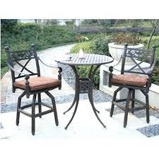 bar tables and chair sets bar height patio table and chairs patio bar table set lovely fabulous outdoor bistro table bar height outdoor pub table sets round