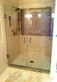 custom frameless shower doors 6 custom steam glass shower doors glass shower doors cost frameless glass