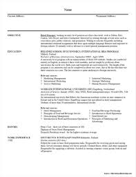Professional Resume Writers Nyc Reviews Resume Resume Examples