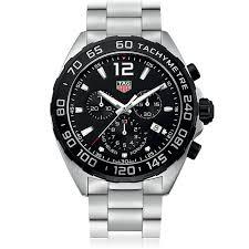tag heuer tag heuer formula 1 chronograph 43mm buy or order now by tag heuer tag heuer formula 1 chronograph 43mm buy or order now by calling 813