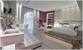 Purple Bedroom Decorating Decorating Ideas Bedroom Most Decoration Romantic Purple Bedroom