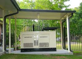 aluminum patio enclosures. New Orleans Patio Covers | Patios Cover Install Insulated  Screened Aluminum Patio Enclosures L