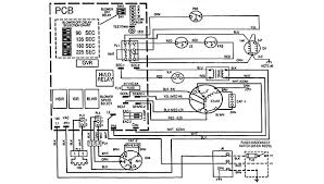 wiring diagram for coleman furnace the wiring diagram gas furnace wiring diagram diagram wiring diagram