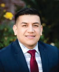 Consumers always search benefits that can be obtained with insurance products. Home Auto Insurance More In Ca Isaias Ruiz State Farm