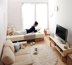 studio living furniture. Tiny Apartment Decorating Living Studio Furniture E