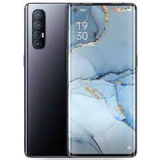 Oppo Reno 3 Pro Price in Pakistan 2021 Detail & Specifications