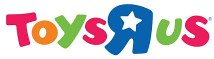 General Job Applications Cool Toys R Us Job Application And Employment Resources Job Application