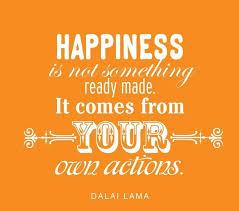 30 Zitate über Glück Und Lebensweisheiten Zum Nachdenken Sprüche
