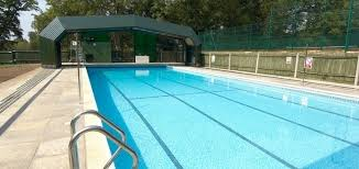 commercial swimming pool design. Commercial Swimming Pool Design Creative I