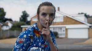 Killing eve is a british spy thriller television series, produced in the united kingdom by sid gentle films for bbc america, starring sandra oh as a british intelligence investigator obsessed with. Killing Eve Series 2 Coming To Uk In June Movies Empire