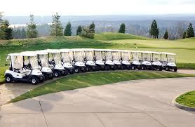 Golf Cart Brands We List The Top 5 Brands Of Today Golf