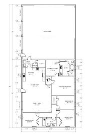 house plan kits building se plans floor pole barn and metal homes home modern kits metal