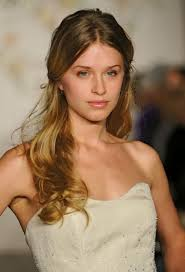 hairstyles for wedding guest. wedding guest hairstyles for long hair