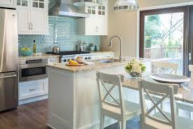 Kitchen Renovation Love That Max Our Kitchen Renovation One Fantasy Come True