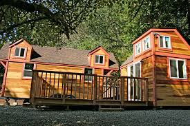 tiny house contractors. Tiny House With Studio Swoon Builder 2 Contractors
