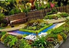outdoor garden ideas. Outdoor: Outdoor Patio And Garden Ideas Of