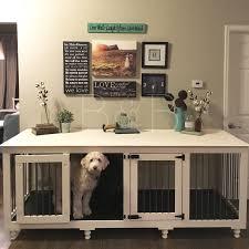 designer dog crate furniture room design plan. Contemporary Design Kitchen Dog Furniture  Throughout Designer Crate Room Design Plan