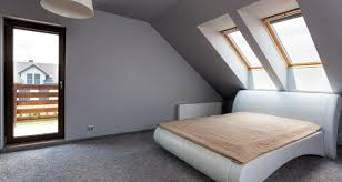 Loft Conversion Bedroom Design Ideas Simple Loft Conversions Bournemouth Loft Conversions Poole World Of
