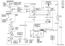 2007 yukon pin pcm connectors diagram moreover 2006 chevy impala 06 chevy impala pcm wiring diagram wiring diagram user 2007 yukon pin pcm connectors diagram moreover 2006 chevy impala fuel