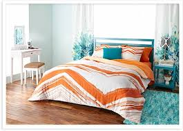 My Bedding On The Home Landing Page Of Target.com Today!
