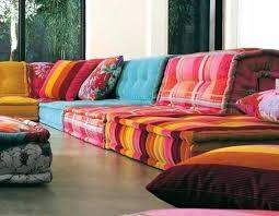 mah jong sofa i60758 sofa living room modular sofa in stylish and inside sofas sofa sofa