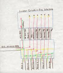lutron wire diagram wiring diagram for lutron 3 way dimmer switch the wiring diagram lutron wiring diagrams schematics and