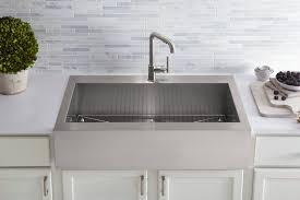Kohler Stainless Steel Drop In Kitchen Sinks kohler kitchen sinks