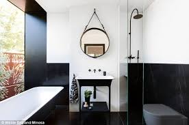 modern the leading post renovation styles were contemporary and modern houzz found