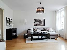 ideas for ikea furniture. Ideas For Ikea Furniture A