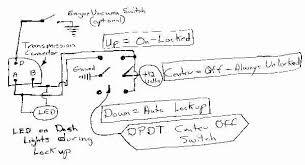 200r4 lockup wiring diagram 200r4 image wiring diagram 700r4 overdrive wiring diagram wiring diagram schematics on 200r4 lockup wiring diagram