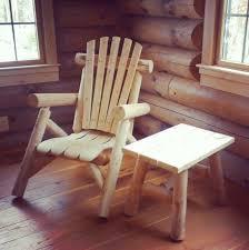 cedar wood outdoor furniture reviews