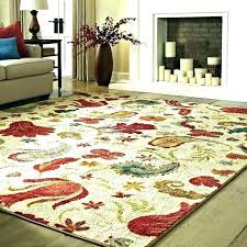 red throw rug bright red area rug red throw rugs red throw rugs beige red area red throw rug