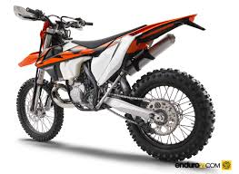 2018 ktm 6 days. wonderful ktm ktm 300 exc tpi 2 stroke fuel injected enduro 2018 3 and ktm 6 days
