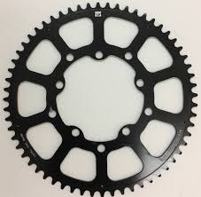black cnc 60t chainring brompton sd booster drivetrain and shifting brompton parts brand specific parts parts nycewheels
