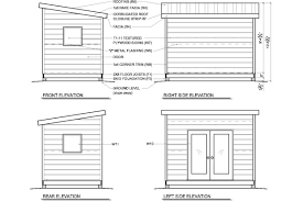 office shed plans. read this article to learn how build a x modern shed that can be used as home office of studio plans