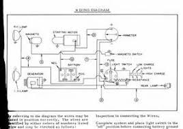 allis chalmers ca wiring diagram images allis chalmers wd wiring wiring diagram for allis chalmers ca wiringharness us