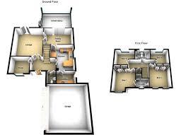 Kitchen Floor Plan Designer Simple Kitchen Floor Plans Phidesignus