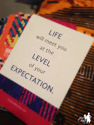 motivational monday raise your expectations moms n charge® b f inspire raise expectations