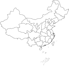 File china mercator svg wikimedia mons