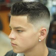 How To Make Cool Hairstyle 71 cool mens hairstyles 2017 2477 by stevesalt.us