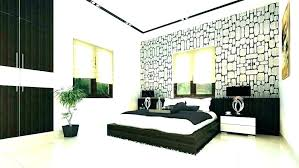 wall boards for bedrooms fabric wall panelling fabric wall panelling bedroom panels paneling for ideas to