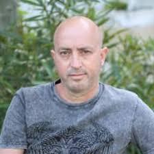 Avi Shapira - Sr. Director Software Engineering @ NVIDIA - Crunchbase  Person Profile