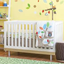 modern baby nursery decor baby nursery decor cute ideas baby nursery  furniture sets cute ideas baby . modern baby nursery ...